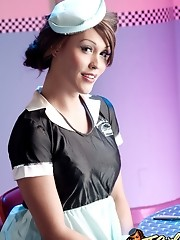 Giselle Milani