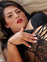 Jasmin Love