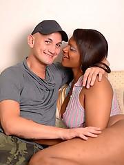 Rihanna and Jado