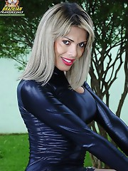 Milena Vendramini