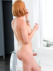 Danika Dreamz