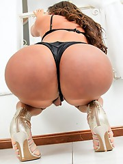 Samira Oliver