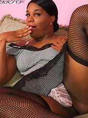 Lady Akysha