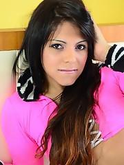 Duda Lopez
