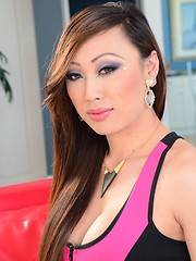 Venus Lux and Darling