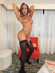 Kayla Biggs