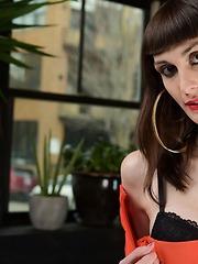 Chloe Rebelle