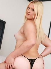 Tiffany Starr
