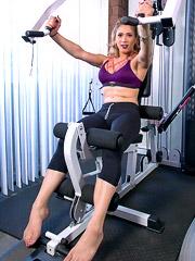 Liz Estrada