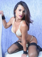 Aline Garcia