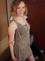 Molly D'Vyne