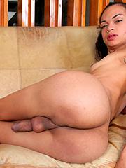 Bella Rosario