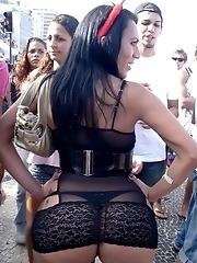 Gay Parade 2008