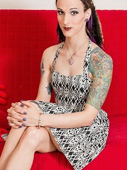 Shauna Stella