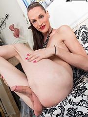 Brooke Zanell