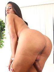 Melissa Azuaga