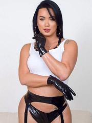 Bianka Nascimento