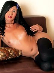 Jailey Lorena