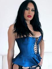 Lorey Richi