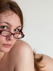 Alexia Angel